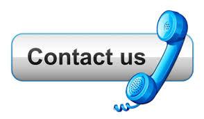 Contact Locksmith Stoney Creek